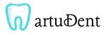 logo artuDent