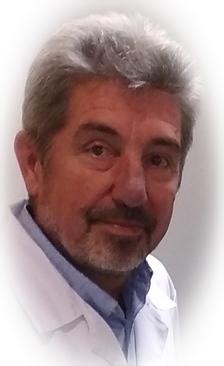 Artur Zatorski - lekarz stomatolog aruDent